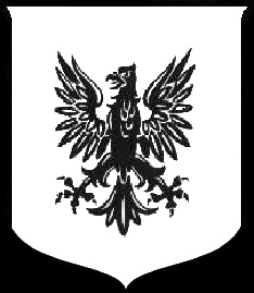 Moriarty's Coat of Arms